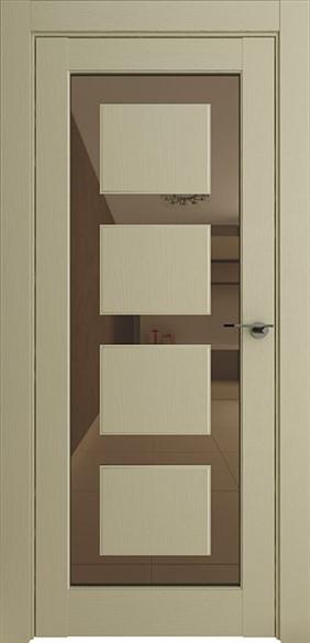 """Дверь межкомнатная с зеркалом """"NEO"""" 0001 - фото 9245"""