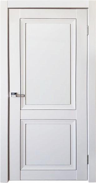 "Дверь межкомнатная глухая ""Decanto"" - фото 9249"