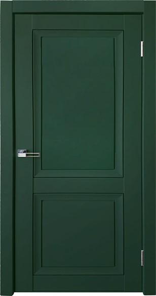 "Дверь межкомнатная глухая ""Decanto"" - фото 9250"