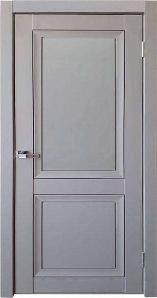 "Дверь межкомнатная глухая ""Decanto"" - фото 9251"