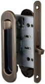 Ручки-купе SDL-05