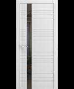 Межкомнатные двери ЛП-11