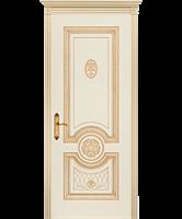 Дверь межкомнатная Гамма корона В3