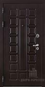 Входные двери Сенатор 3К (Р)