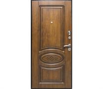 """Дверь входная """"Орион"""""""