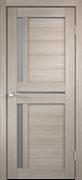 """Дверь межкомнатная остеклённая """"Duplex-3"""""""