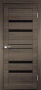 """Дверь межкомнатная остеклённая """"Linea-6"""""""