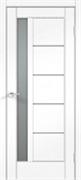 """Дверь межкомнатная остеклённая """"Premier-3"""""""