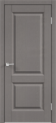 """Дверь межкомнатная глухая """"Alto-6"""""""
