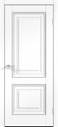 """Дверь межкомнатная глухая """"Alto-7"""""""