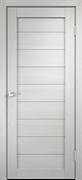 """Дверь межкомнатная глухая """"Unica-0"""""""