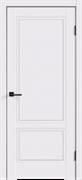 """Дверь межкомнатная глухая """"Scandi 2"""""""