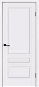 """Дверь межкомнатная глухая """"Scandi 3"""""""