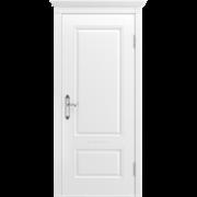 """Дверь межкомнатная глухая """"Аккорд B1"""""""