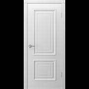 """Дверь межкомнатная глухая """"Акцент"""""""