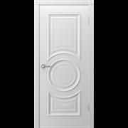 """Дверь межкомнатная глухая """"Богема"""""""