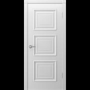 """Дверь межкомнатная глухая """"Тенор"""""""
