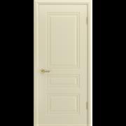 """Дверь межкомнатная глухая """"Трио грейс  - B1"""""""