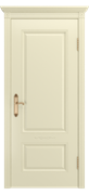 """Дверь межкомнатная глухая """"Аккорд - BO"""""""