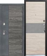 """Дверь входная """"Орландо"""" 9,5 см"""