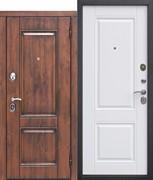 """Дверь входная """"Вена"""" 9,5 см"""