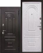 """Дверь входная """"Флоренция"""""""