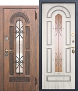 """Дверь входная """"Vikont"""""""
