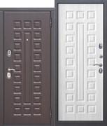 """Дверь входная """"Монарх"""" 10 см"""