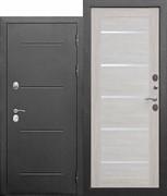 """Дверь входная с терморазрывом """"ISOTERMA"""" 11 см"""