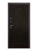 """Дверь входная """"TEPLER PRO 200"""""""