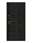 """Дверь входная """"TEPLER 101"""""""