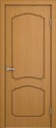 """Дверь межкомнатная глухая """"Каролина"""""""