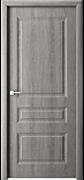 """Дверь межкомнатная глухая """"Каскад"""""""