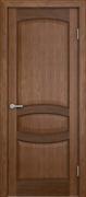 """Дверь межкомнатная глухая """"Сиена"""""""