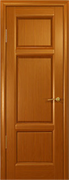 """Дверь межкомнатная глухая """"Грация"""""""