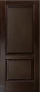 "Дверь межкомнатная глухая ""Ника модерн """