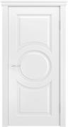 """Дверь межкомнатная глухая """"ПЛ-5"""""""