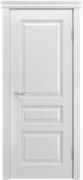 """Дверь межкомнатная глухая """"Прима 3"""""""