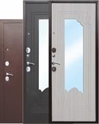 """Дверь входная """"Ampir"""""""