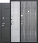 """Дверь входная """"Гарда Муар"""" 7,5 см"""