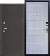 """Дверь входная  """"Галеон 2"""""""
