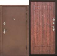"""Дверь входная """"Кантри"""""""