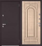 """Дверь входная """"Termo"""""""