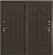 """Дверь входная """"FLAT STOUT 13"""""""