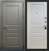 """Дверь входная """"ACOUSTIC X 72"""""""