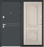 """Дверь входная """"Premium 90"""" 9P-105"""