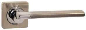 Ручка дверная V06D