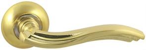 Ручка дверная V14C