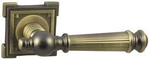Ручка дверная V15M