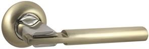 Ручка дверная V75D